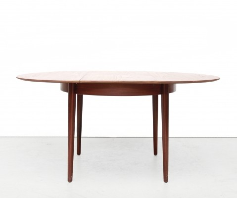 TT05 dining table by Cees Braakman for Pastoe, 1950s