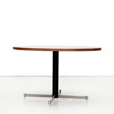 Model 2000 dining table by Artimeta, 1960s