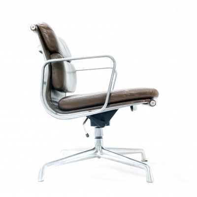 Charles & Ray Eames office chair, 1970s