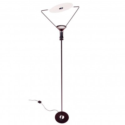 Polifemo floor lamp by Carlo Forcolini for Artemide, 1980s