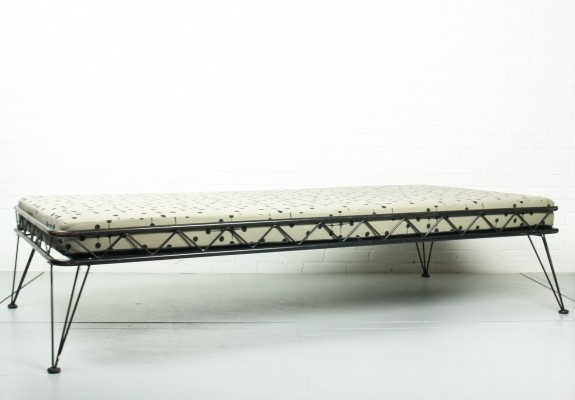 Daybed by Wim Rietveld for Auping, 1960s
