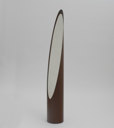 Roger Lecal mirror, 1970s