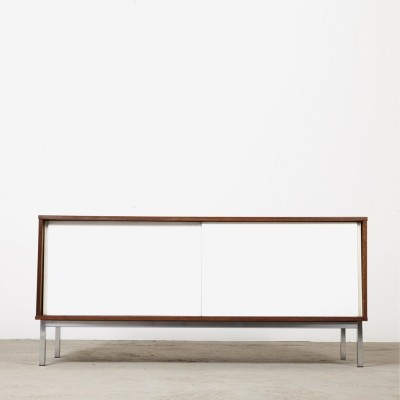 KW80 sideboard by Martin Visser for Spectrum, 1960s