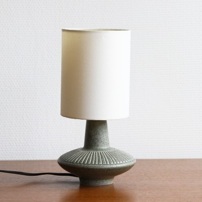 Søholm desk lamp, 1960s