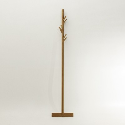 Spiros coat rack by Vico Magistretti for Acerbis, 1980s