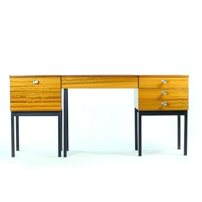 Erika Dressing table by UP Závody, 1960s