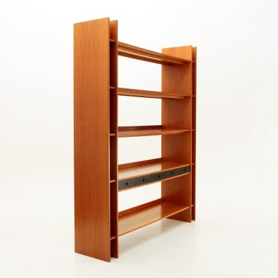 Proust cabinet by Gianfranco Frattini for Acerbis, 1980s