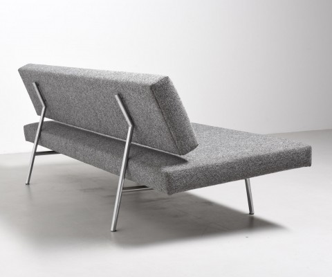 BR 02 daybed by Martin Visser for Spectrum, 1960s