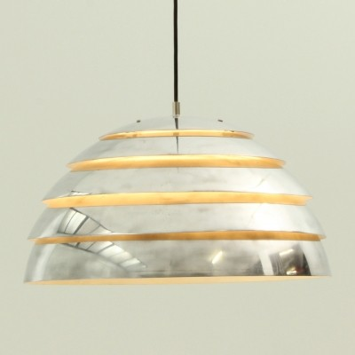 Dome Hanging Lamp by Hans Agne Jakobsson