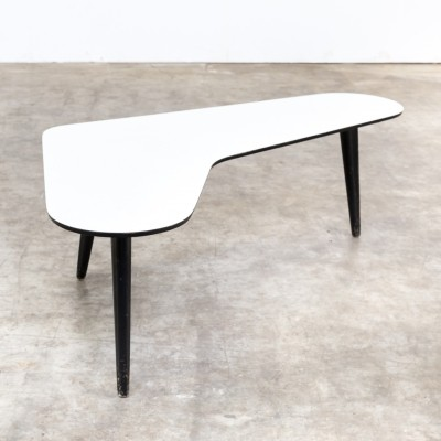 Boomerang coffee table by Bovenkamp, 1950s