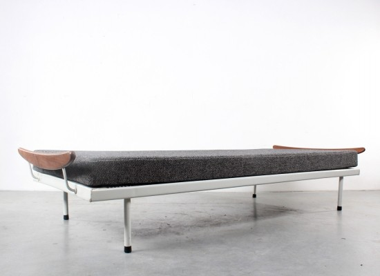Achilles daybed by Rawi, 1960s