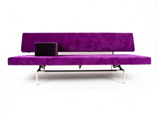 BR02 sofa by Martin Visser for Spectrum, 1990s
