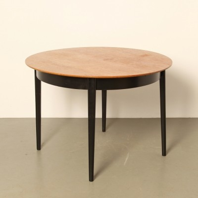 TB-35 table by Cees Braakman for UMS Pastoe