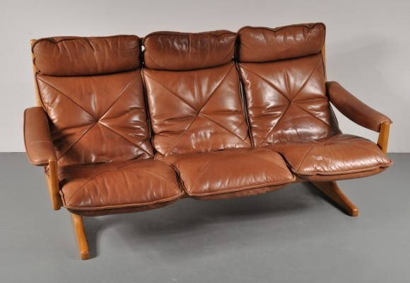 Lied Norway sofa, 1970s