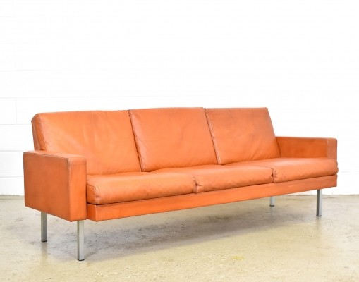 Sofa by Martin Visser for Spectrum, 1960s