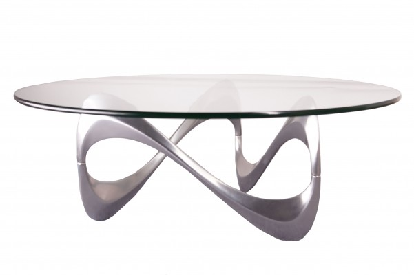 Knut Hesterberg table, Germany 1965
