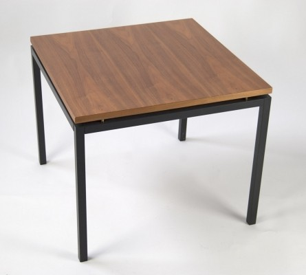 COR Sidetable / Coffeetable 60s