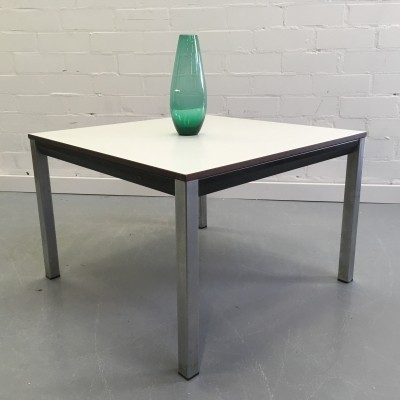 Facet coffee table by Friso Kramer for Ahrend de Cirkel, 1950s