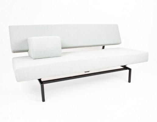 BZ53 sofa by Martin Visser for Spectrum, 1960s