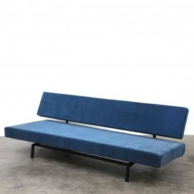 Spectrum Sofa Bed by Martin Visser, 1950s