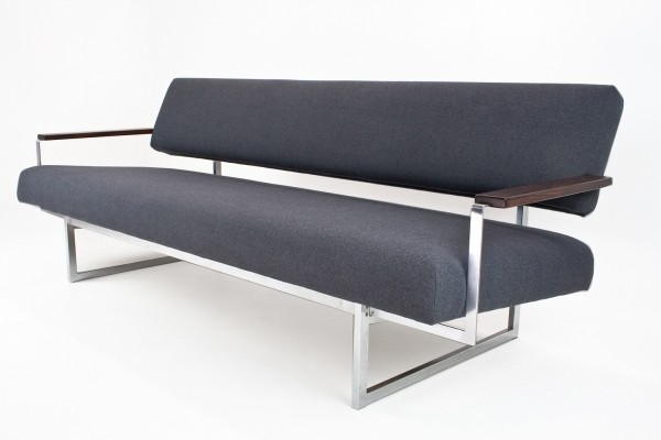 Lotus 25 sofa by Rob Parry for De Ster Gelderland, 1960s