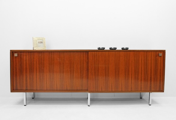 Alfred Hendrickx sideboard, 1960s