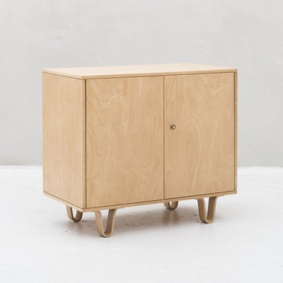 CB02 Combex series Cabinet by Cees Braakman for Pastoe