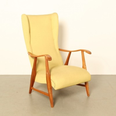 2 x De Ster arm chair, 1950s