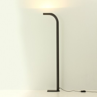 Oca Floor Lamp by Eleusi, Italy, 1980's