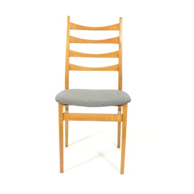 2 x vintage dining chair, 1970s