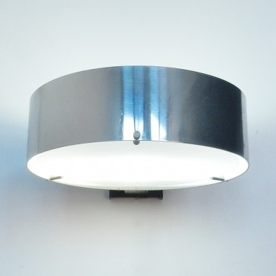 Bruno Gatta wall lamp, 1960s