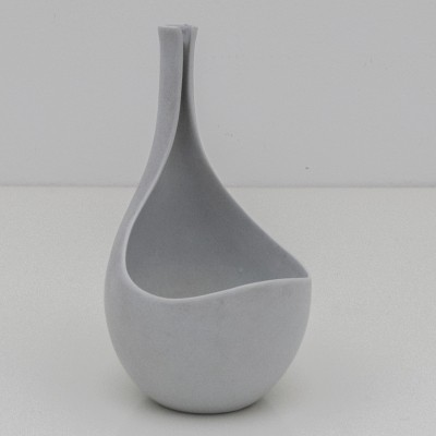 Pungo vase by Stig Lindberg for Studio Gustavsberg, 1951