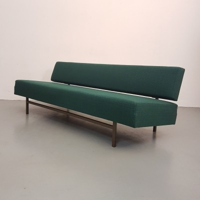 Sofa bed by Rob Parry for Gelderland, 1960s