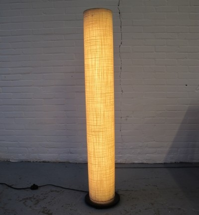 Philips floor lamp, 1960s