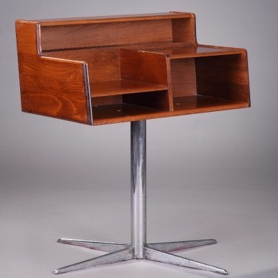Fimsa Roma side table, 1960s