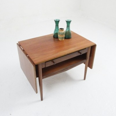 Sewing table, 1950s