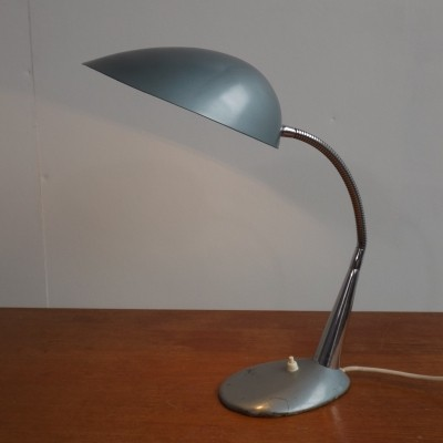 Cosack desk lamp, 1960s