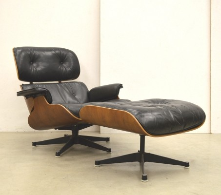 Vntg vintage design marketplace for Eames chair prix