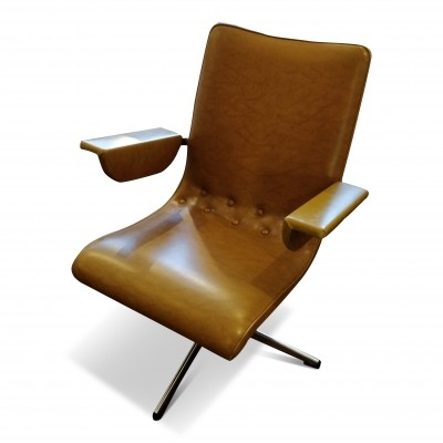Goldsiegel arm chair, 1960s