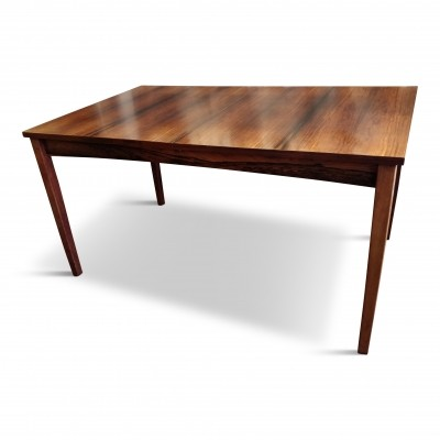 140-R dining table by Fristho Design Team for Fristho, 1960s