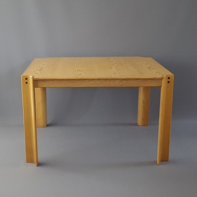 Strip Dining Table by Gijs Bakker for Castelijn