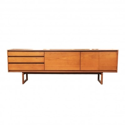 Petersfield sideboard by Arthur Edwards for White & Newton, 1960s