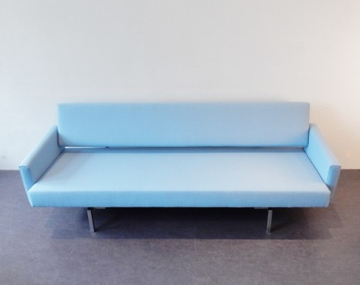 BR33/BR43 sofa by Martin Visser for Spectrum, 1960s