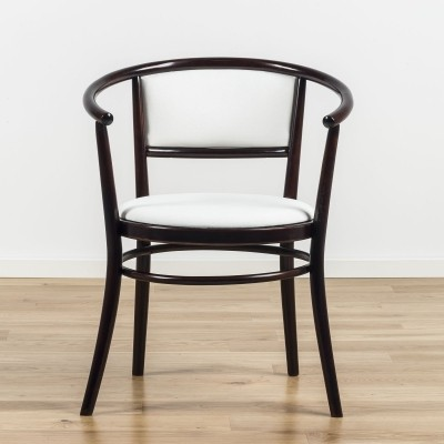 Bentwood Chair from TON, 1970s