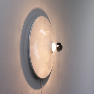 Ceiling or wall lamp by Stilnovo