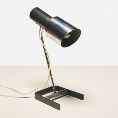 N55 desk lamp by Kovona NP, 1980s