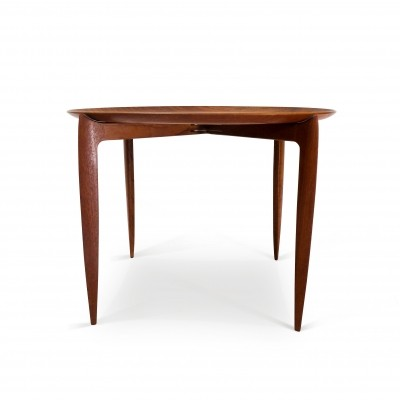 Fritz Hansen Tray Top Coffee Table
