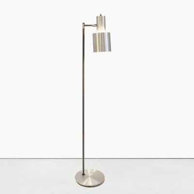 Studio floor lamp by Jo Hammerborg for Fog & Mørup, 1960s