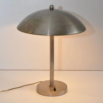 Model 425 desk lamp by Gispen, 1960s