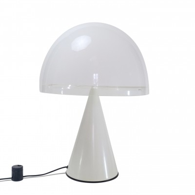 Guzzini Baobab Table Lamp